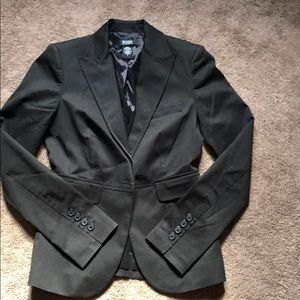 NWOT body by Victoria blazer